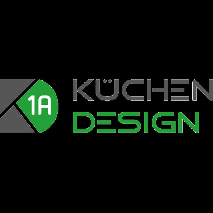 Bild zu 1a Küchen Design Thomas Ulrich in Gotha in Thüringen