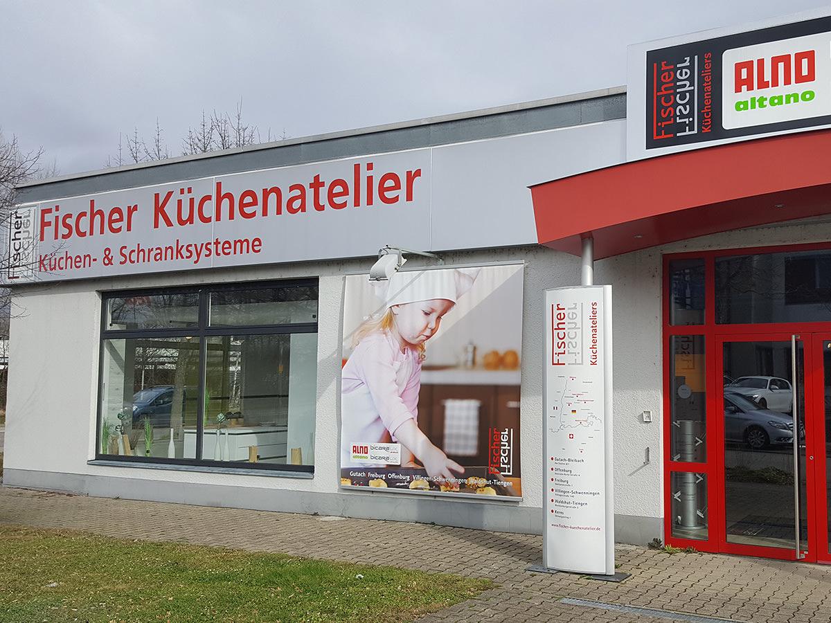 haus garten k chen in freiburg im breisgau infobel deutschland. Black Bedroom Furniture Sets. Home Design Ideas