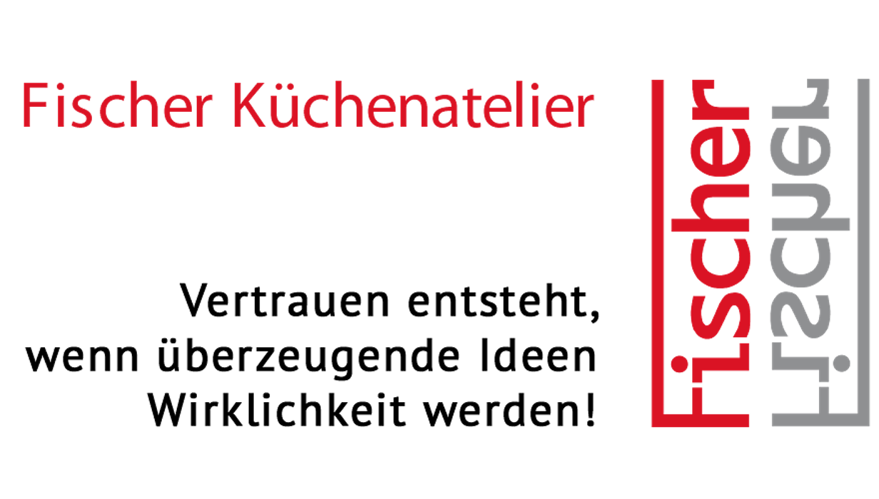 PLANA Küchenland Denzlingen bei Freiburg - AZ Küchenvertrieb ...
