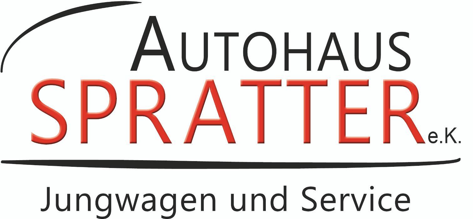 Bild zu Autohaus Spratter e.K. in München