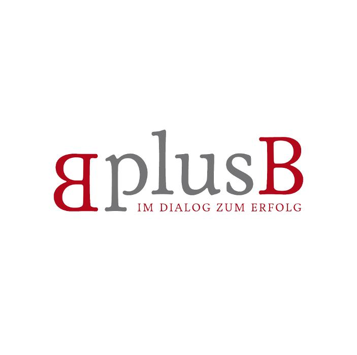 b plus b Direktmarketing