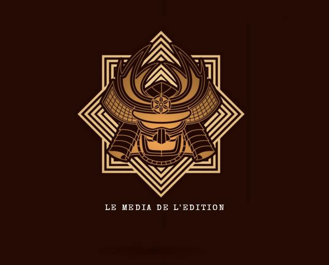 Le Media de l'Edition
