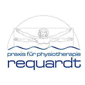 Praxis für Physiotherapie Requardt