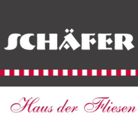 Schäfer Haus der Fliesen e.K.