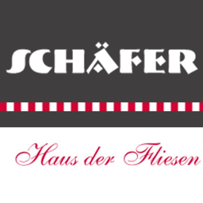 Fliesen Mainz ▷ schäfer haus der fliesen e.k. ✓ in mainz, göttelmannstraße 11a