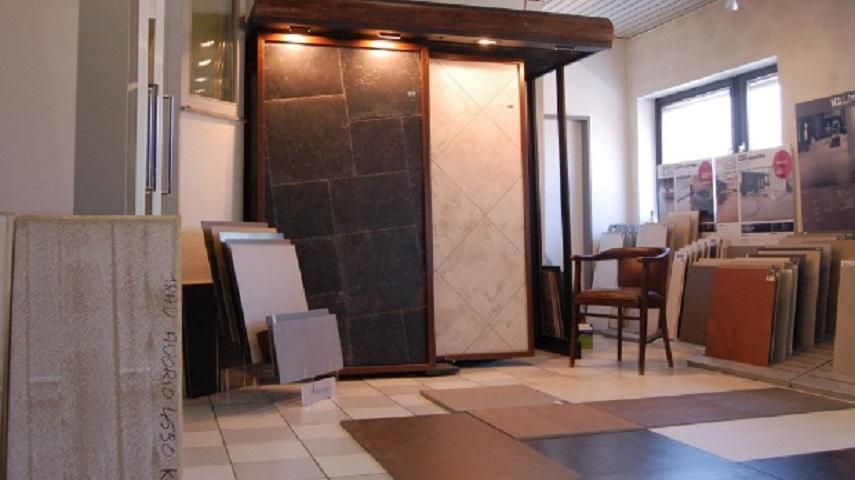 Haus garten bau reparatur und einrichtung in mainz - Haus der fliesen frankfurt ...