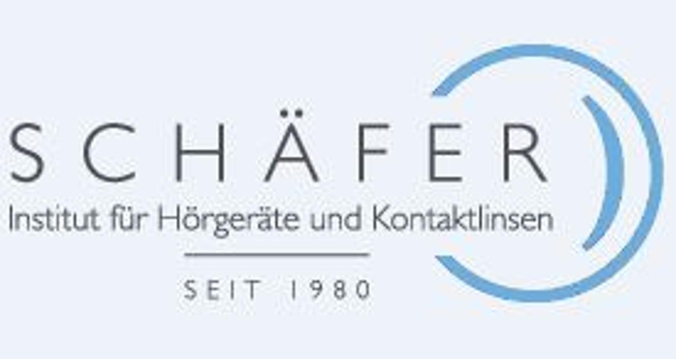 o2 partner shop deggendorf pfleggasse 9 ffnungszeiten angebote. Black Bedroom Furniture Sets. Home Design Ideas