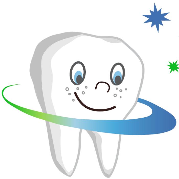 Bild zu Kinderzahnarzt / Zahnplanet / die Zahnarztpraxis für Kinder in München