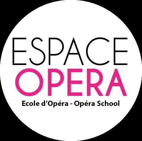 Espace Opera - Piccolo Opera