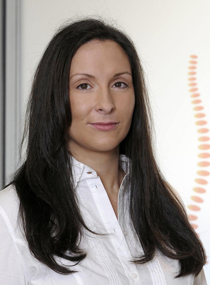 Dr. med. Farschad Tabesch Radiologie am Schloßpark