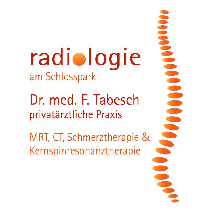 Bild zu Dr. med. Farschad Tabesch Radiologie am Schloßpark in Bad Homburg vor der Höhe