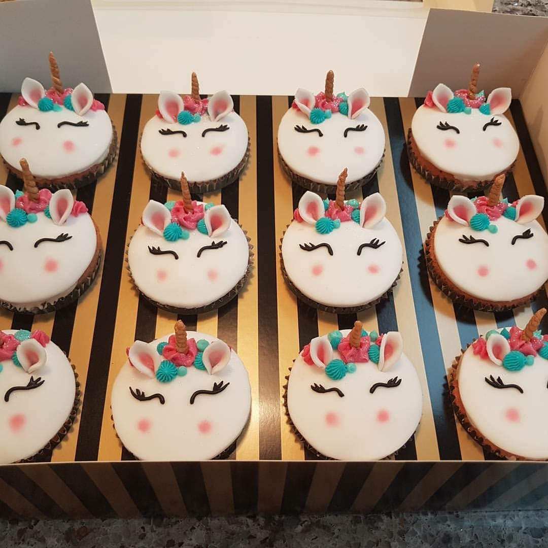 image of Christina Russell Cakes