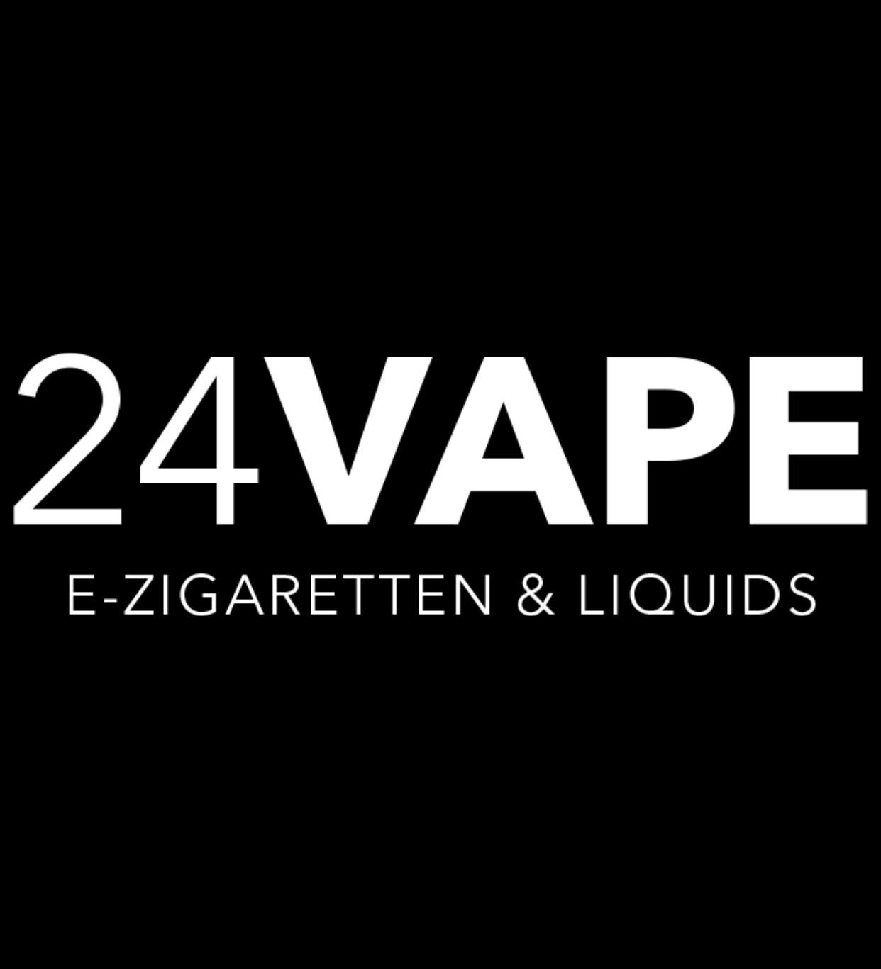 24VAPE