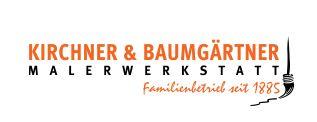 KIRCHNER & BAUMGÄRTNER - Malerwerkstatt