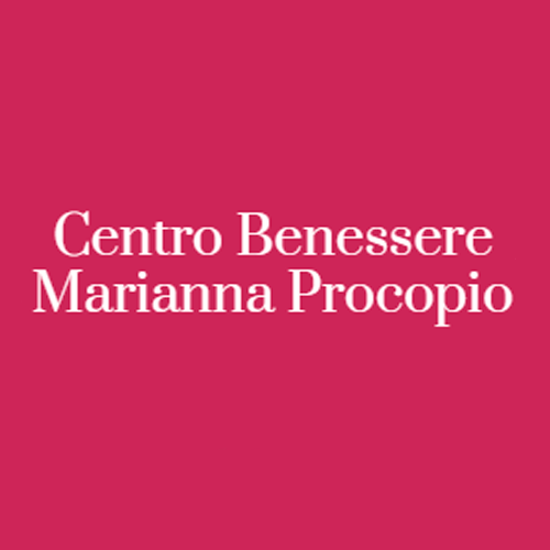 Centro Benessere Marianna Procopio
