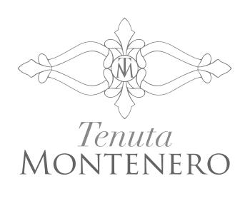 Tenuta Montenero