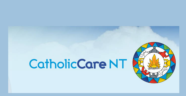 CatholicCare NT - Alice Springs, NT 0870 - (08) 8958 2400 | ShowMeLocal.com