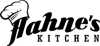 Cafe in VIC Wangaratta 3677 Hahne's Kitchen 45 Murphy Street 0357214026