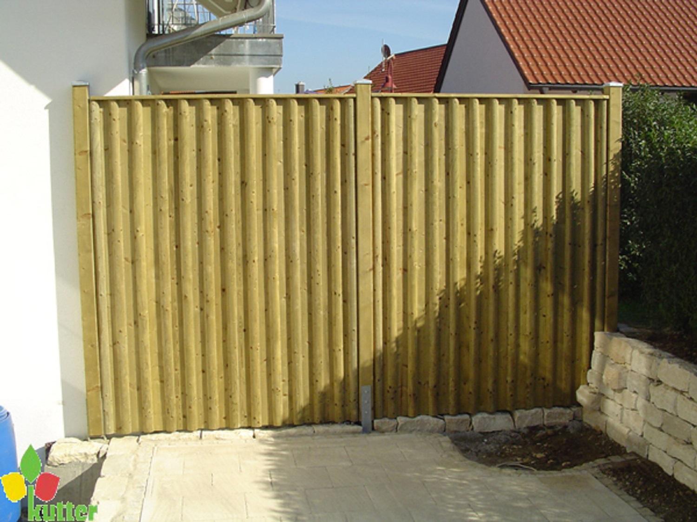Kutter Gartengestaltung Inh. Mathias Kutter