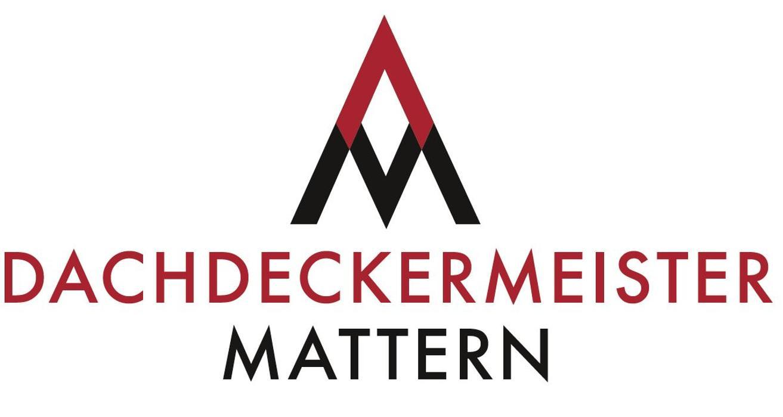 Bild zu Andreas Mattern, Dachdeckermeister in Berlin