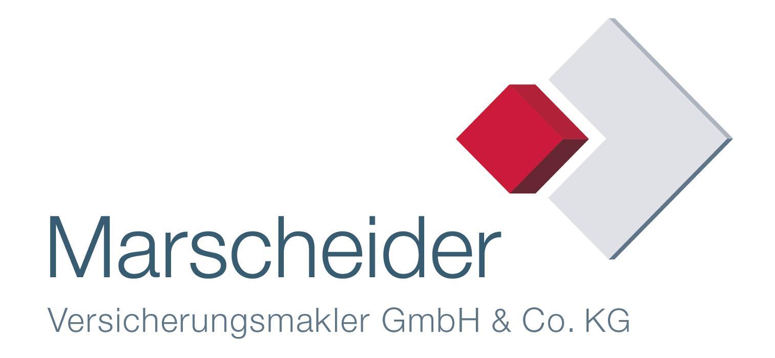 Bild zu Marscheider Versicherungsmakler GmbH & Co. KG in Hausen in Oberfranken