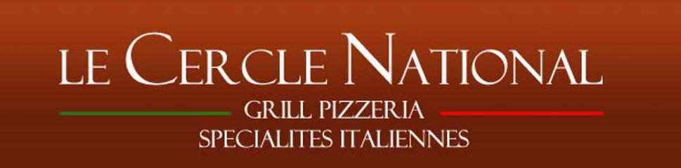 le Cercle National