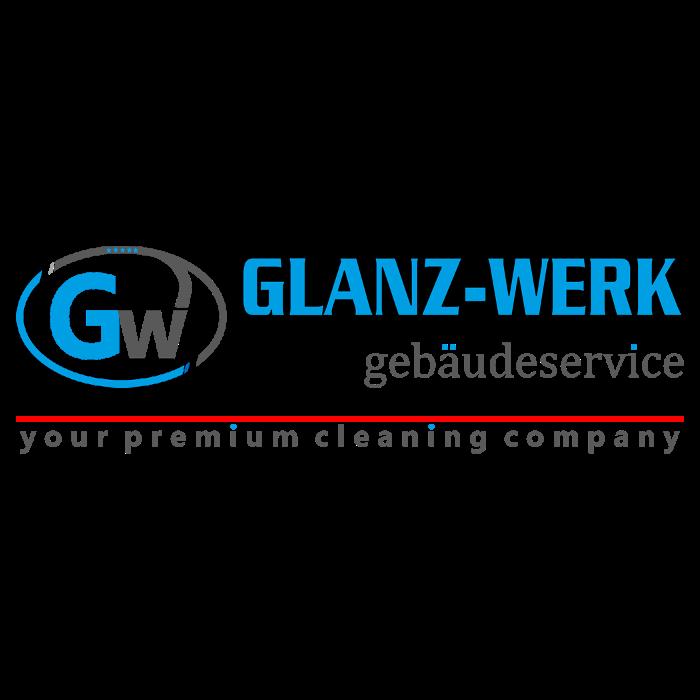 GLANZ-WERK gebäudeservice