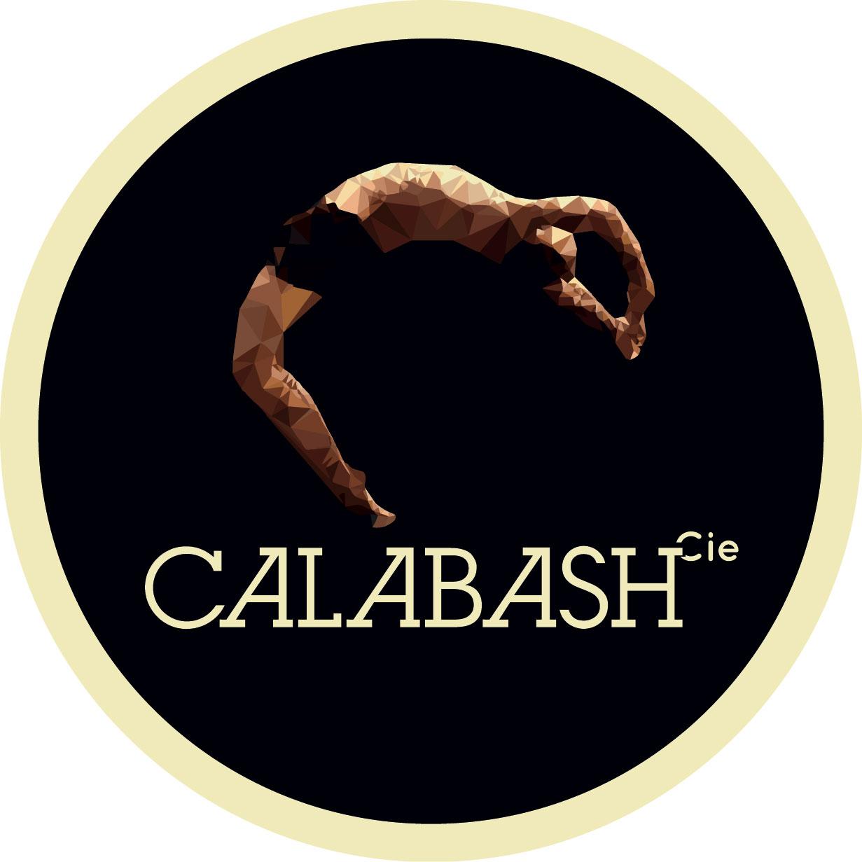 Centre Chorégraphique Calabash