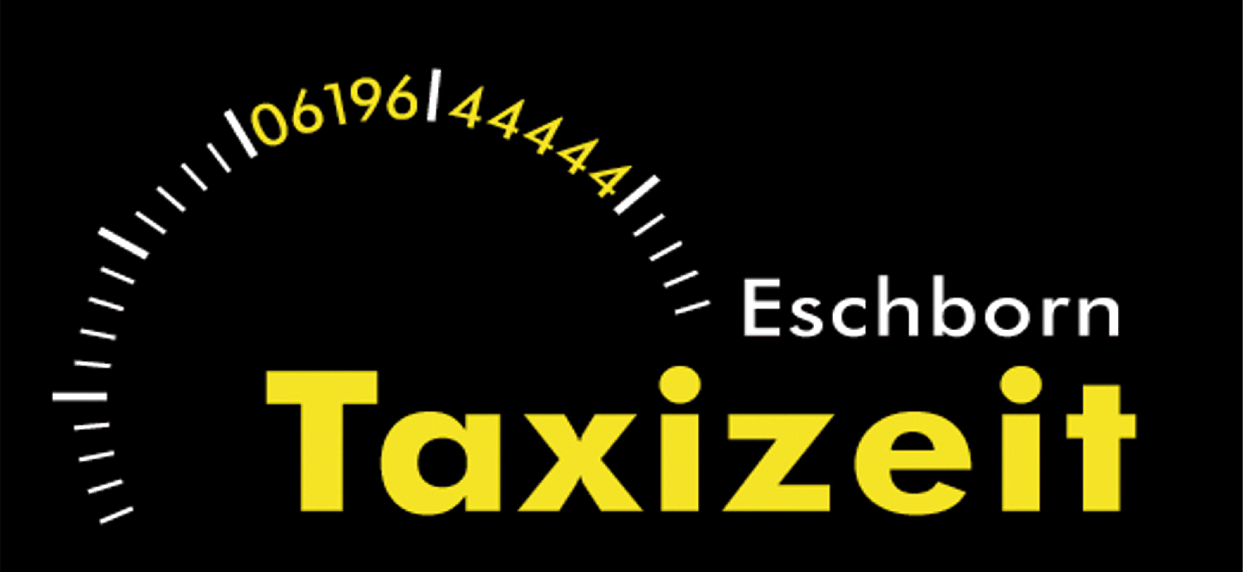 Taxizeit Eschborn GmbH