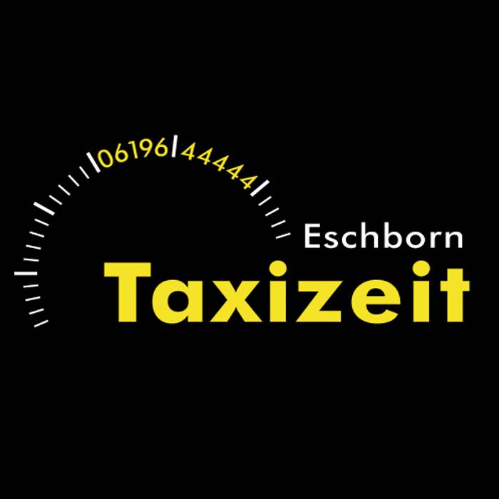 Bild zu Taxizeit Eschborn GmbH in Eschborn im Taunus
