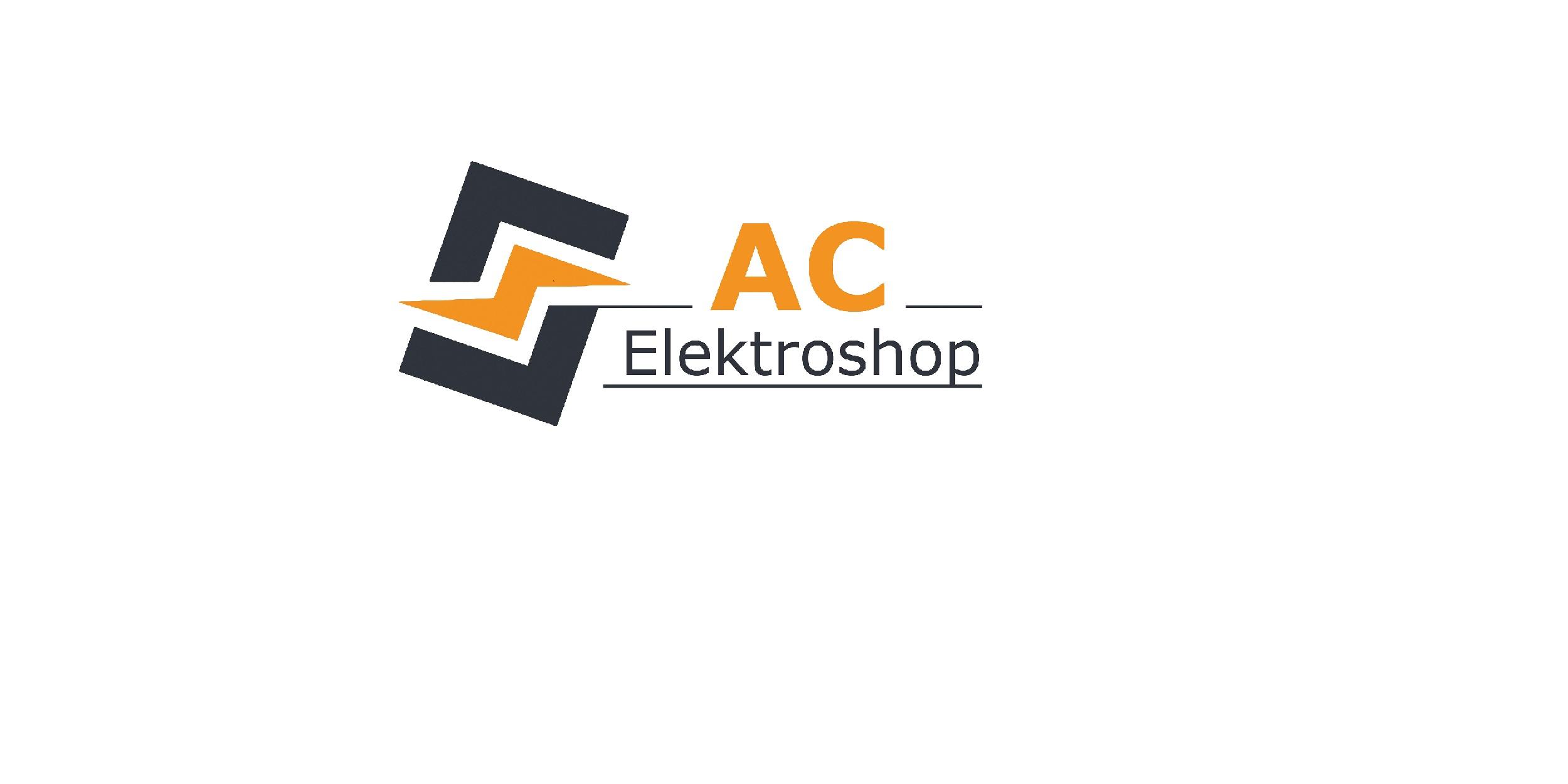 AC Elektroshop