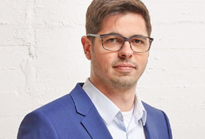 Tronsberg Stemmer-Ose Walter Steuerberater und Rechtsanwalt PartGmbB