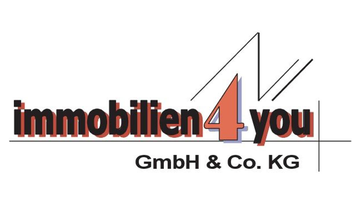 Bild zu Immobilien 4you GmbH & Co.KG in Augsburg