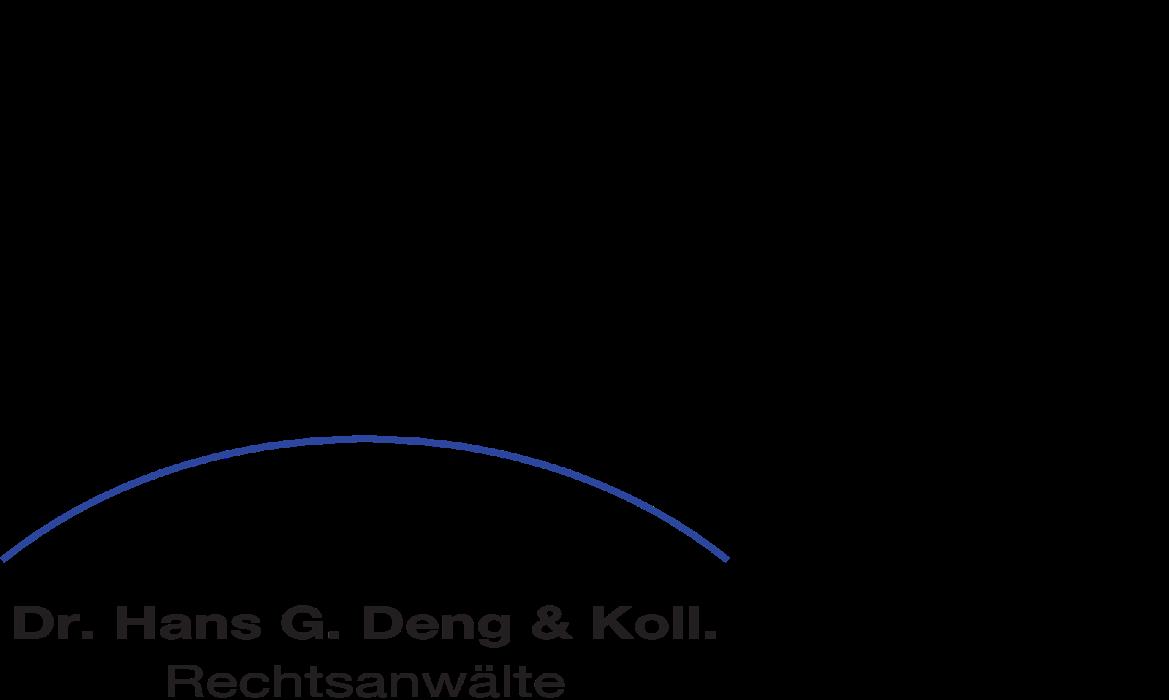 Bild zu Dr. Deng und Baur Rechtsanwaltskanzlei in Memmingen