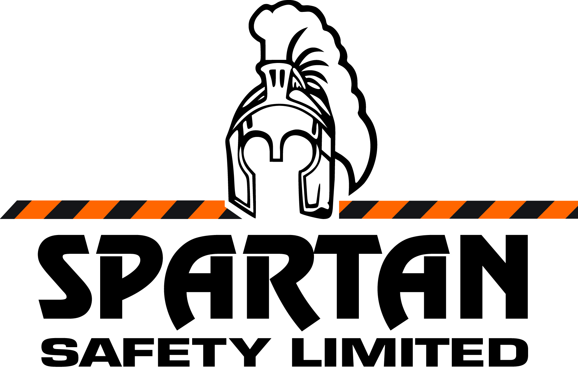 Spartan Safety Limited