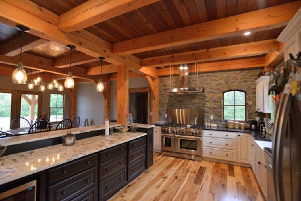 Cabinets Counters & More - Saint Joseph, MO