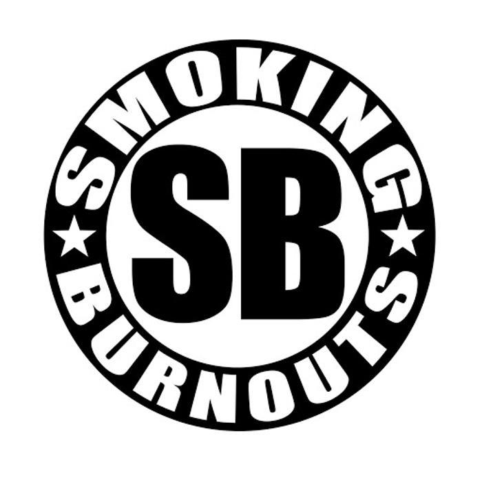 Smoking Burnouts Smoke Shop - Austin, TX