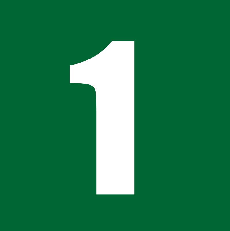 One Travel Agency Ltd