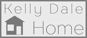 Kelly Dale Home - Beckenham, London BR3 6SL - 020 8656 6888 | ShowMeLocal.com