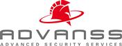 ADVANSS Sicherheitsdienste