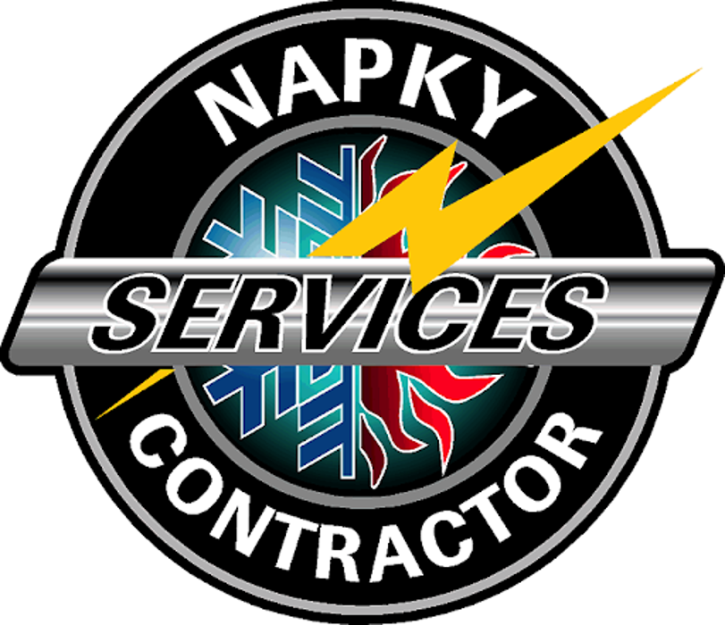 Napky Contractor Services - Alexandria, VA