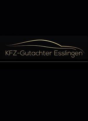 KFZ-Gutachter Esslingen, Inh. Cihan Yigit Esslingen