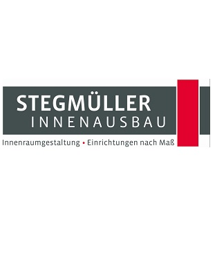 Stegmüller Innenausbau GmbH