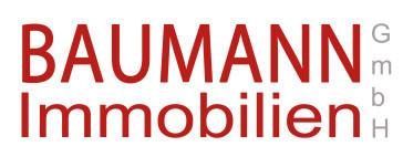Baumann Immobilien GmbH