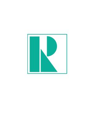 Rauschmaier Ingenieure GmbH