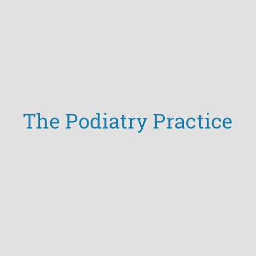 The Podiatry Practice