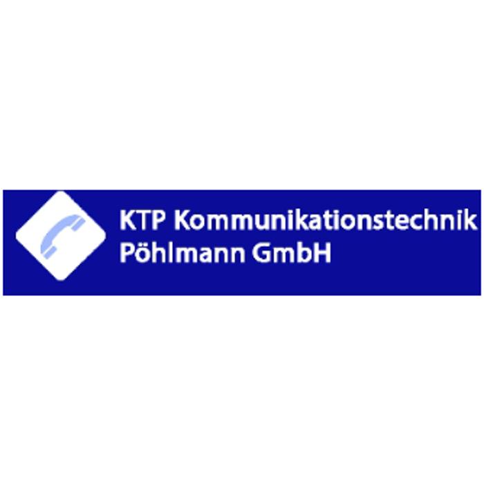 Bild zu KTP Kommunikationstechnik GmbH in Leipzig