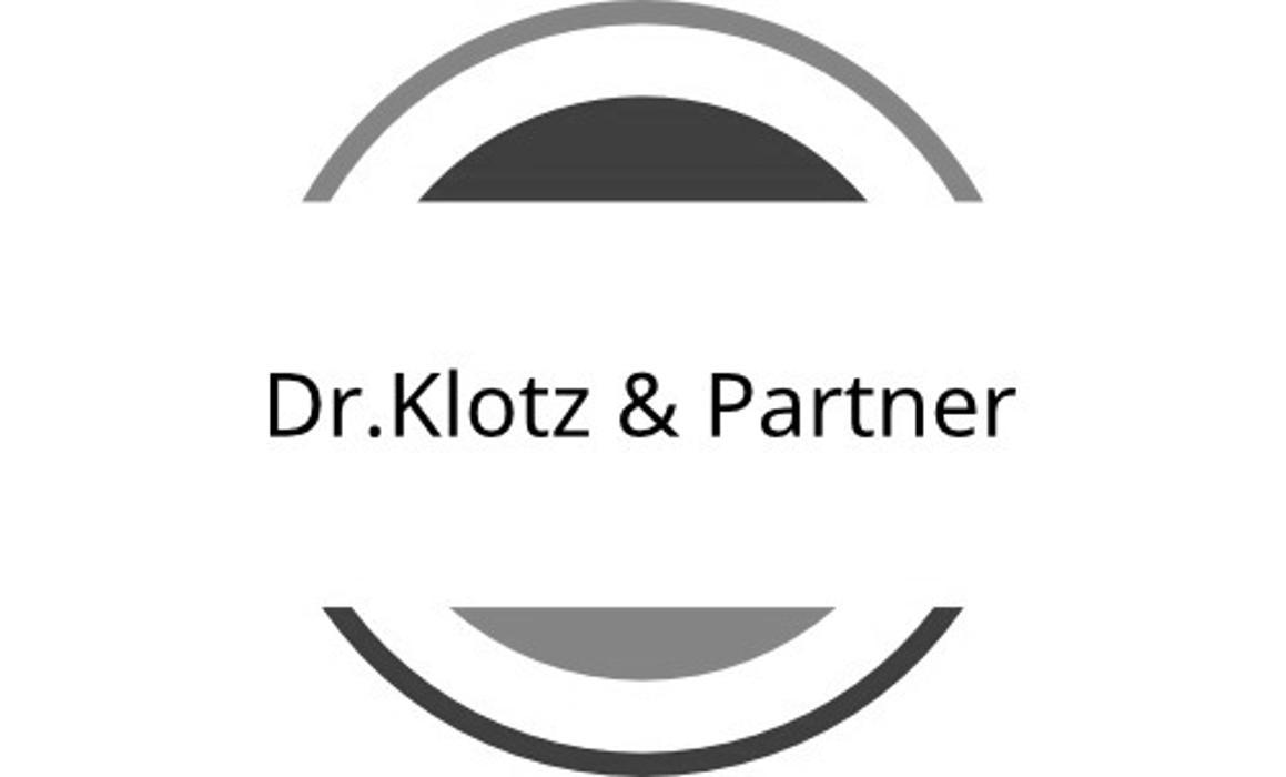 Bild zu Dr. Klotz & Partner Zukunftssicherung Mittelstand in Saarbrücken