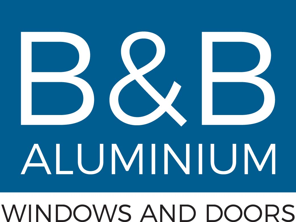 B&B Aluminium Pty Ltd Belmont (03) 5241 3100