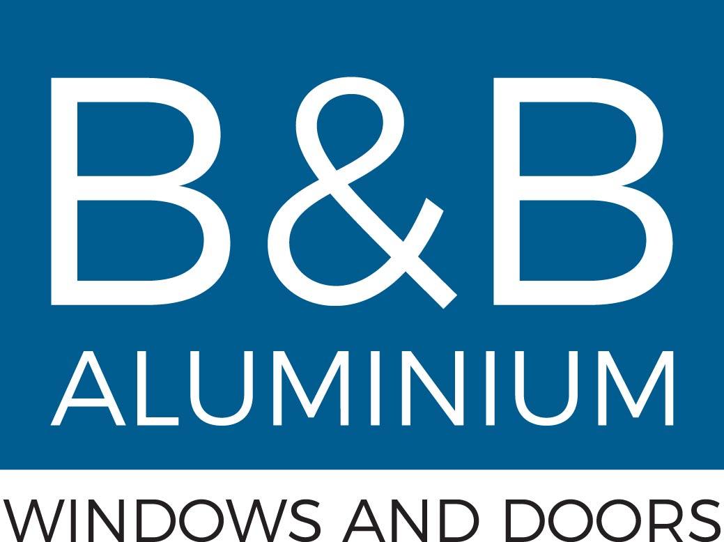 B&B Aluminium Pty Ltd - Belmont, VIC 3216 - (03) 5241 3100 | ShowMeLocal.com